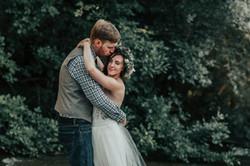 Danielle+Austin Wedding-647