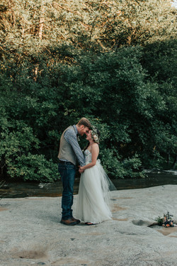 Danielle+Austin Wedding-640