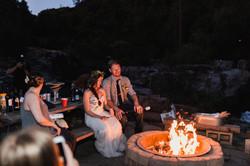 Danielle+Austin Wedding-900