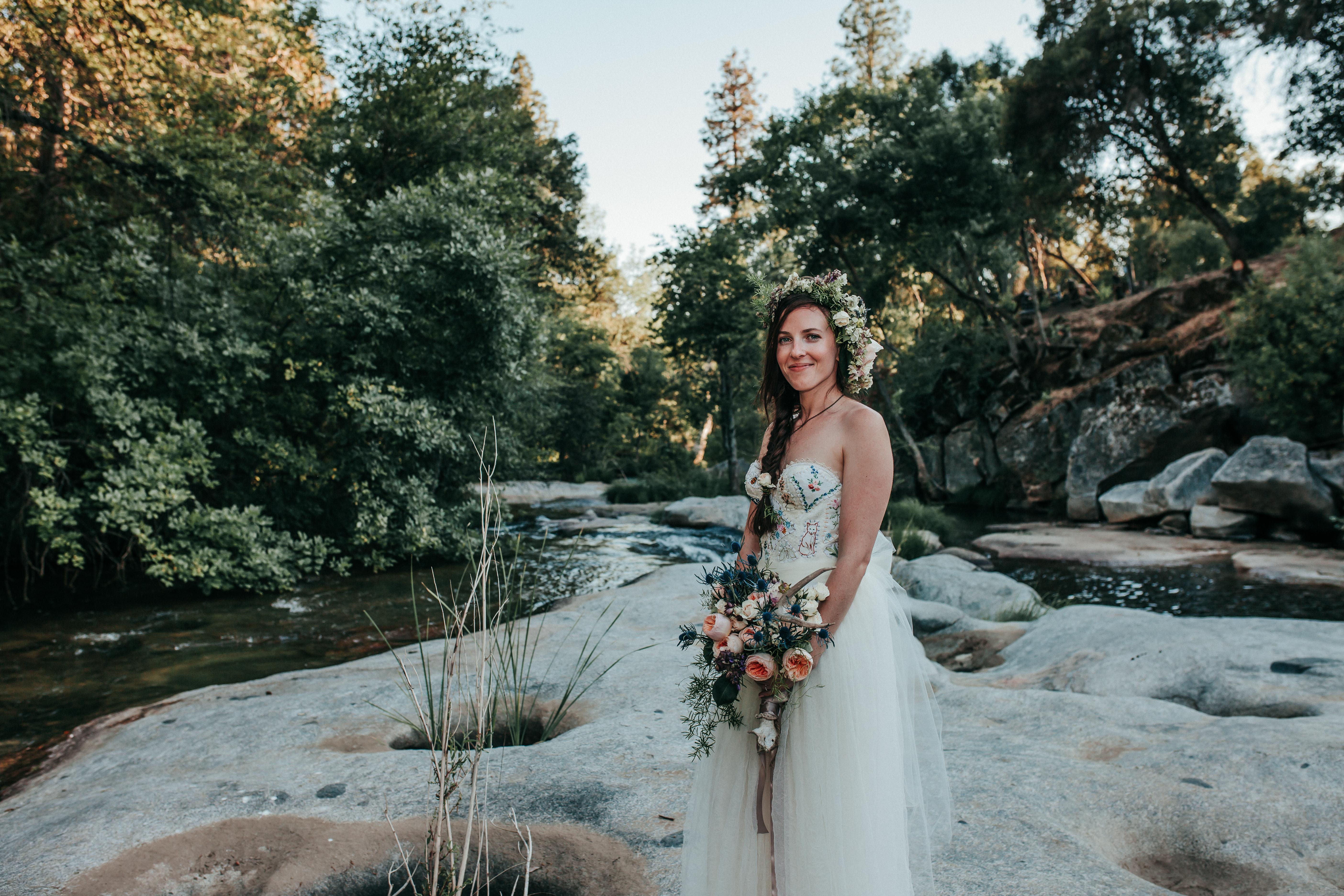 Danielle+Austin Wedding-711