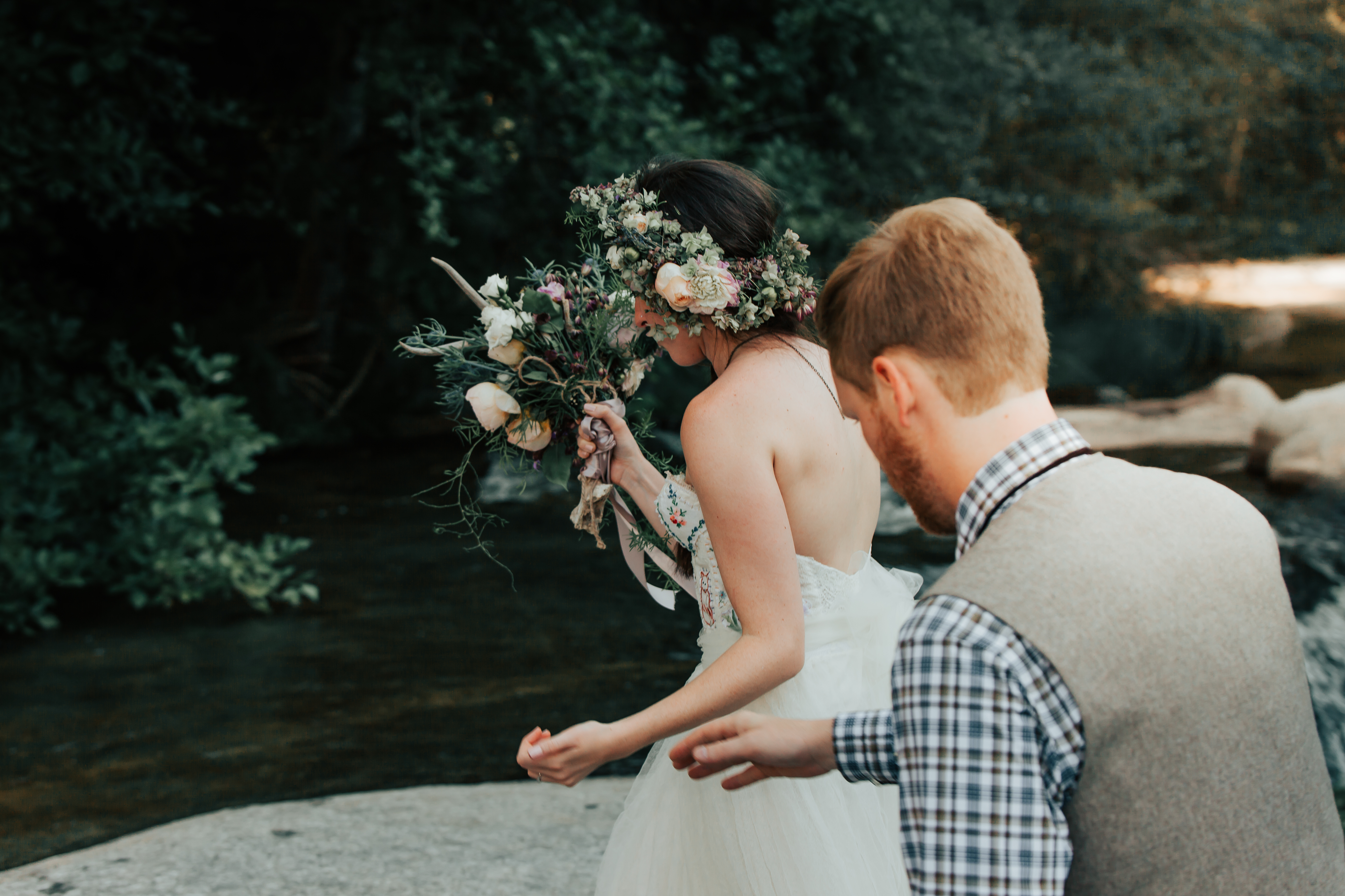 Danielle+Austin Wedding-672