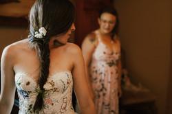 Danielle+Austin Wedding-149