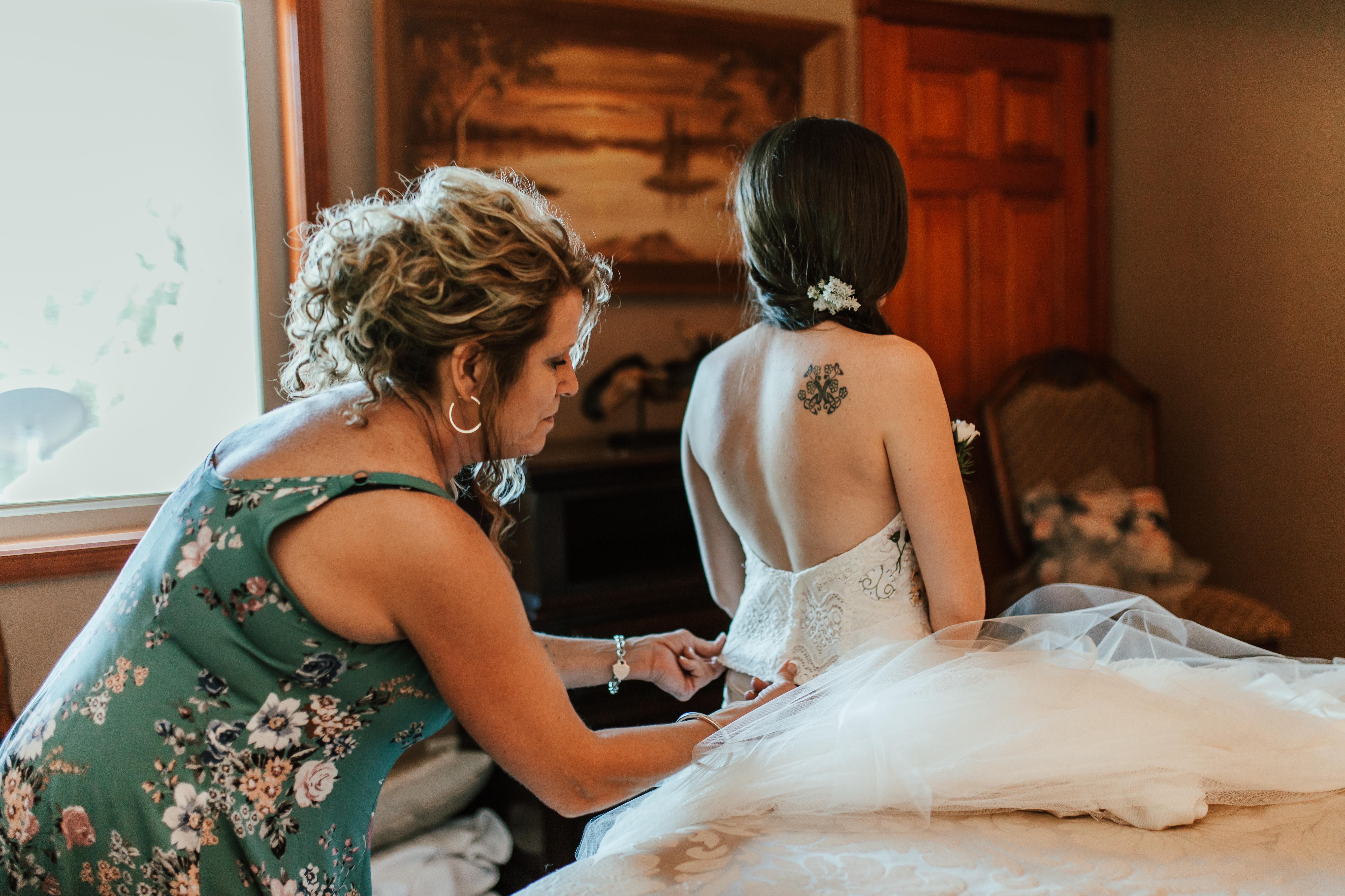 Danielle+Austin Wedding-126