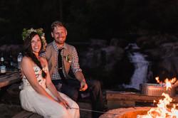 Danielle+Austin Wedding-905
