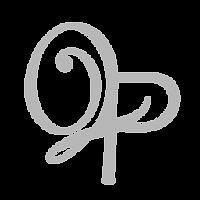 QP favicon.png