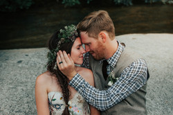 Danielle+Austin Wedding-668