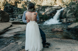 Danielle+Austin Wedding-692
