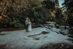 Danielle+Austin Wedding-613