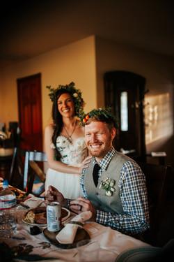 Danielle+Austin Wedding-785