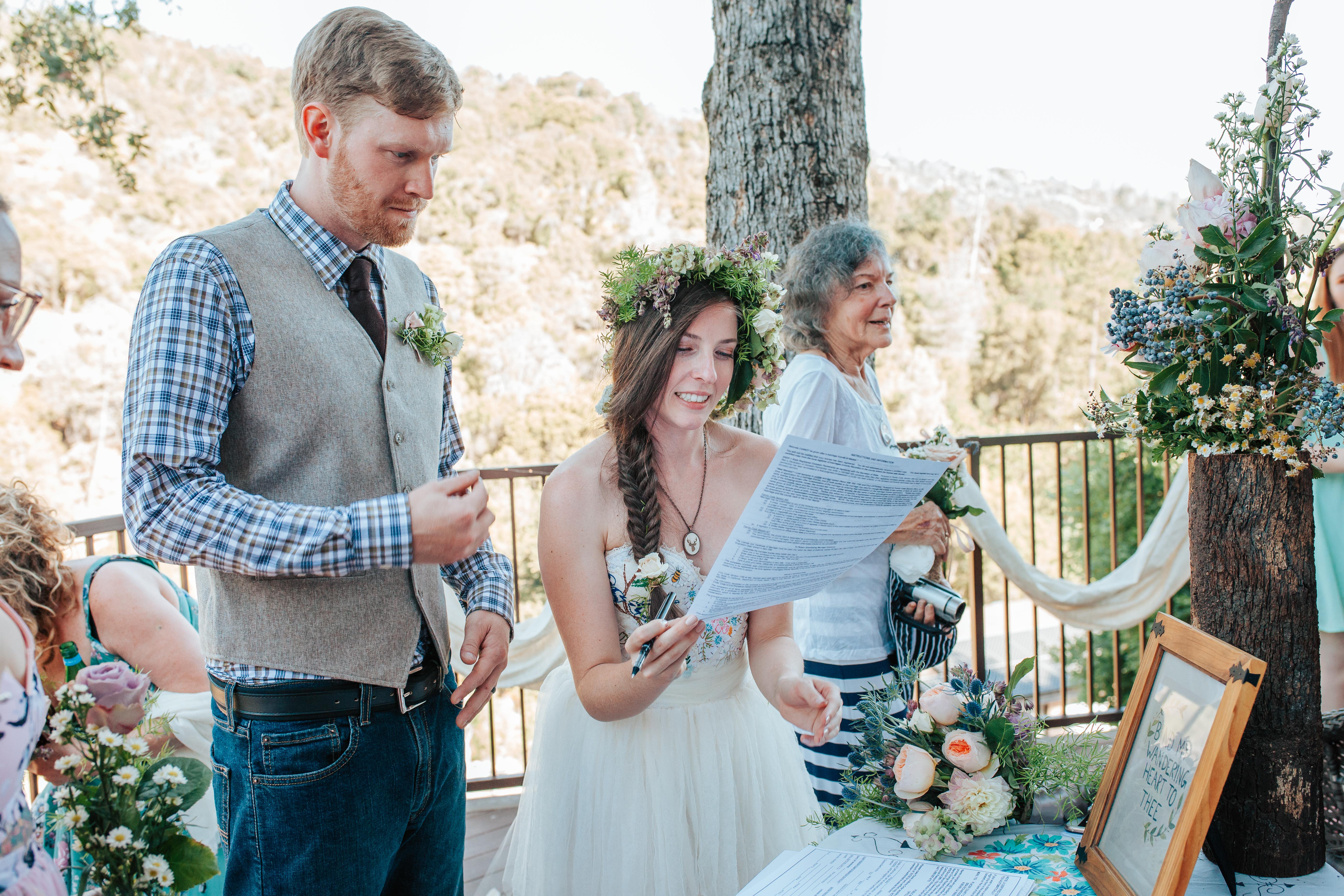 Danielle+Austin Wedding-397