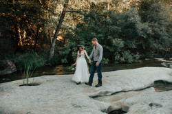 Danielle+Austin Wedding-675