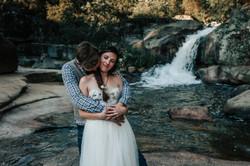 Danielle+Austin Wedding-694