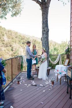 Danielle+Austin Wedding-341