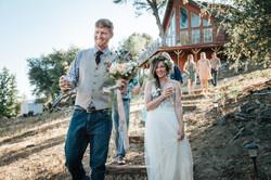 Danielle+Austin Wedding-477