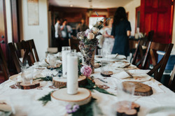 Danielle+Austin Wedding-109