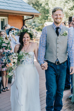 Danielle+Austin Wedding-316
