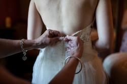 Danielle+Austin Wedding-141