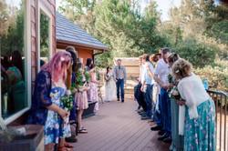 Danielle+Austin Wedding-264