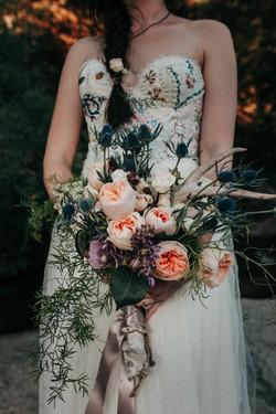 Danielle+Austin Wedding-705