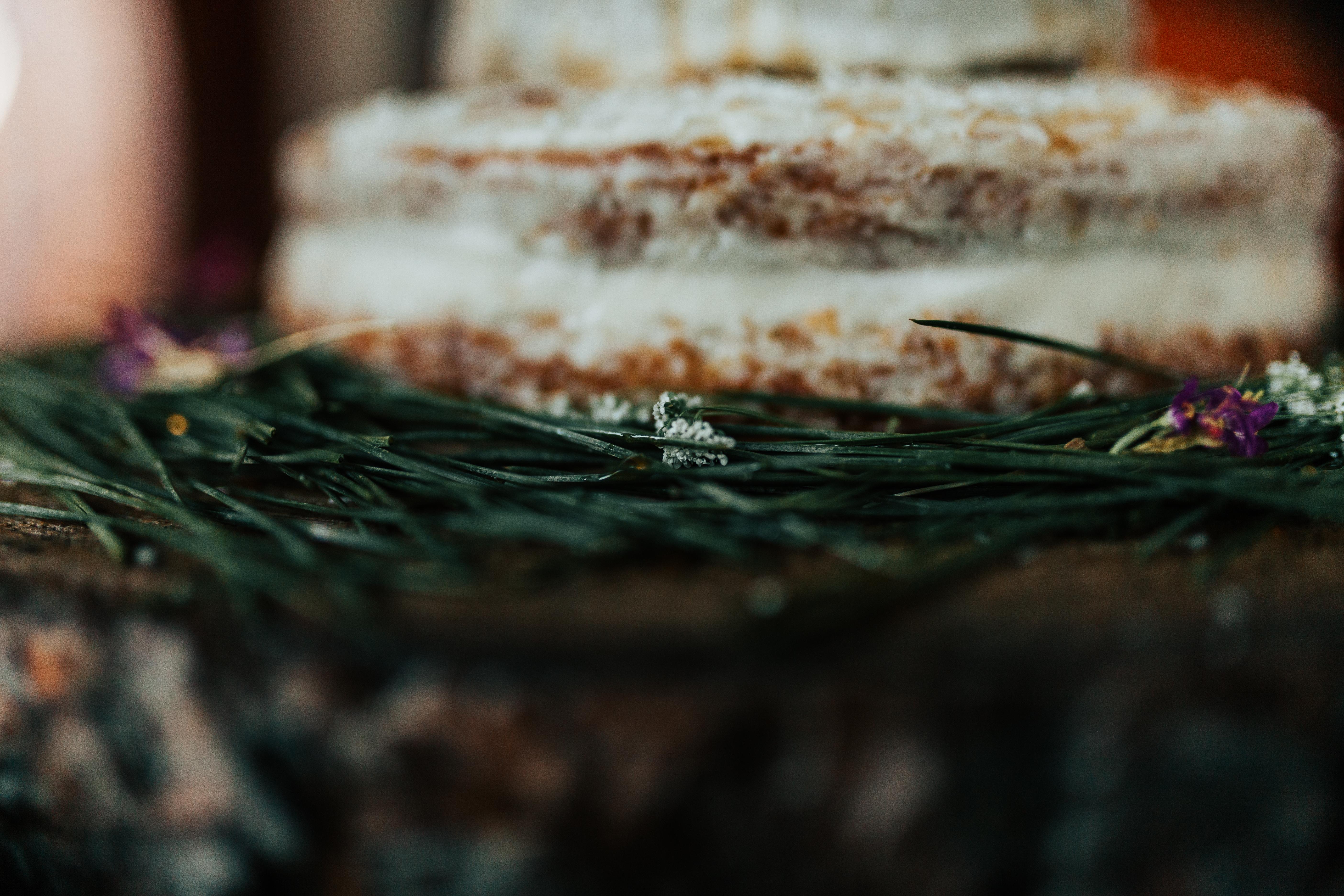 Danielle+Austin Wedding-834