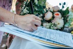 Danielle+Austin Wedding-413
