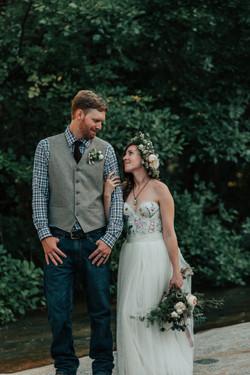 Danielle+Austin Wedding-630