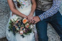 Danielle+Austin Wedding-667