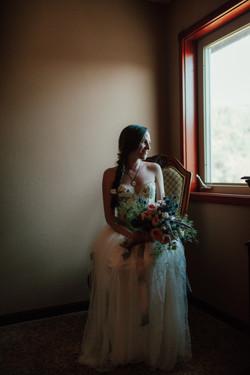 Danielle+Austin Wedding-180