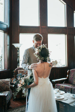 Danielle+Austin Wedding-249
