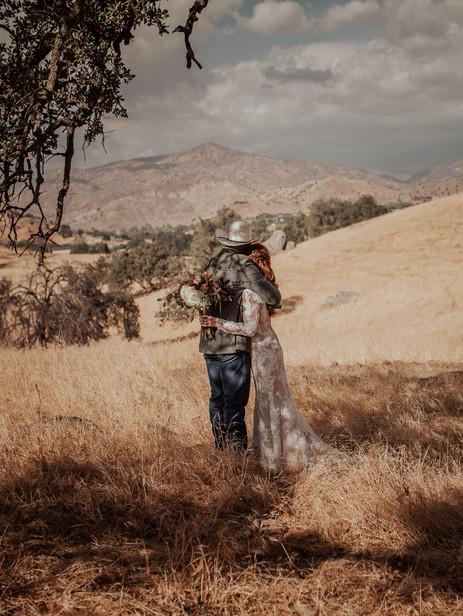 Kassi+Ben Wedding-196.jpg