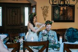 Danielle+Austin Wedding-791