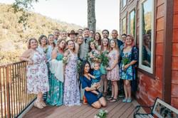 Danielle+Austin Wedding-391