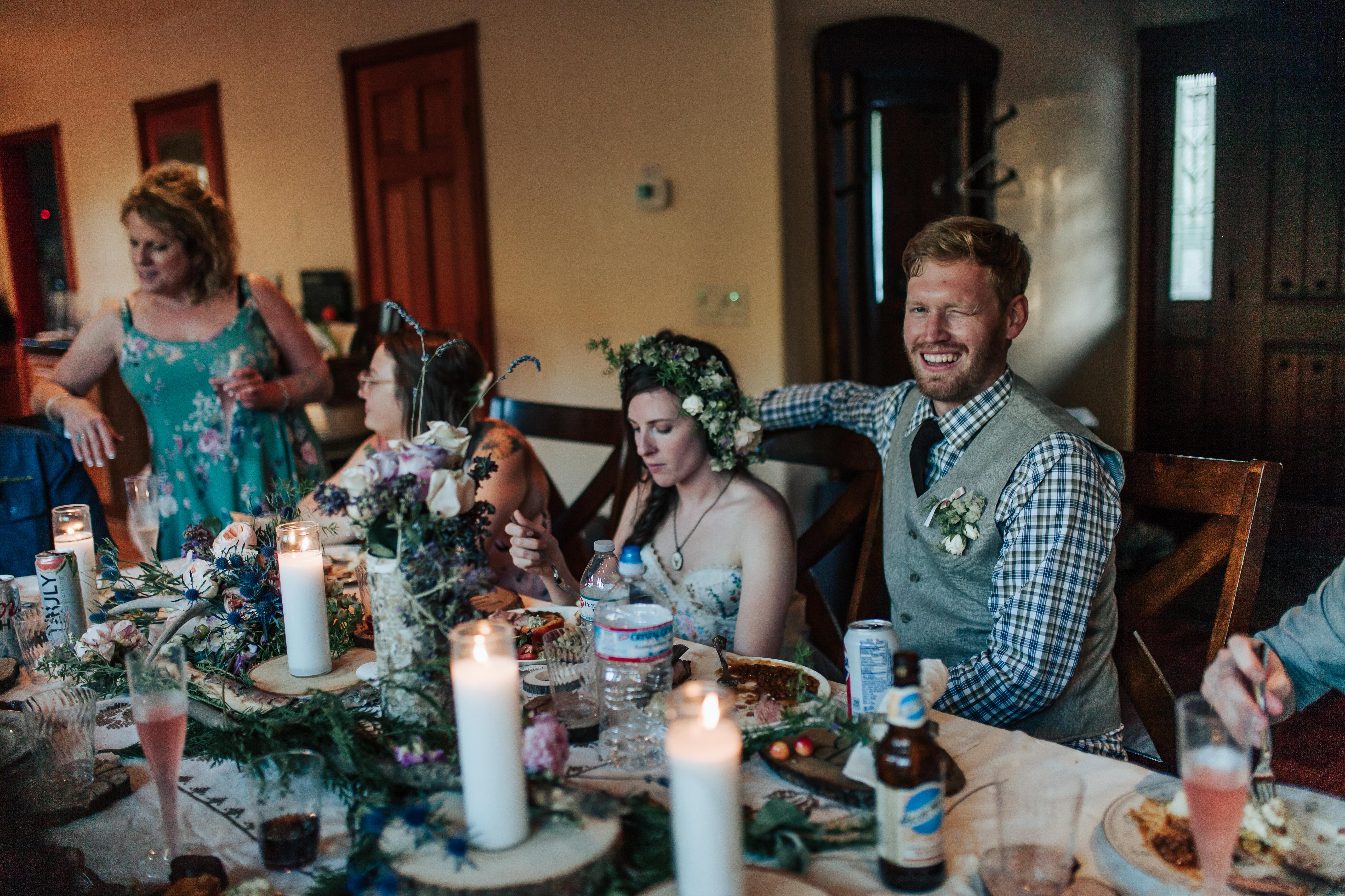 Danielle+Austin Wedding-812