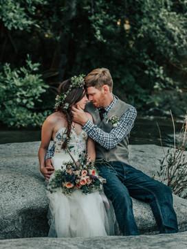 Danielle+Austin Wedding-656.jpg