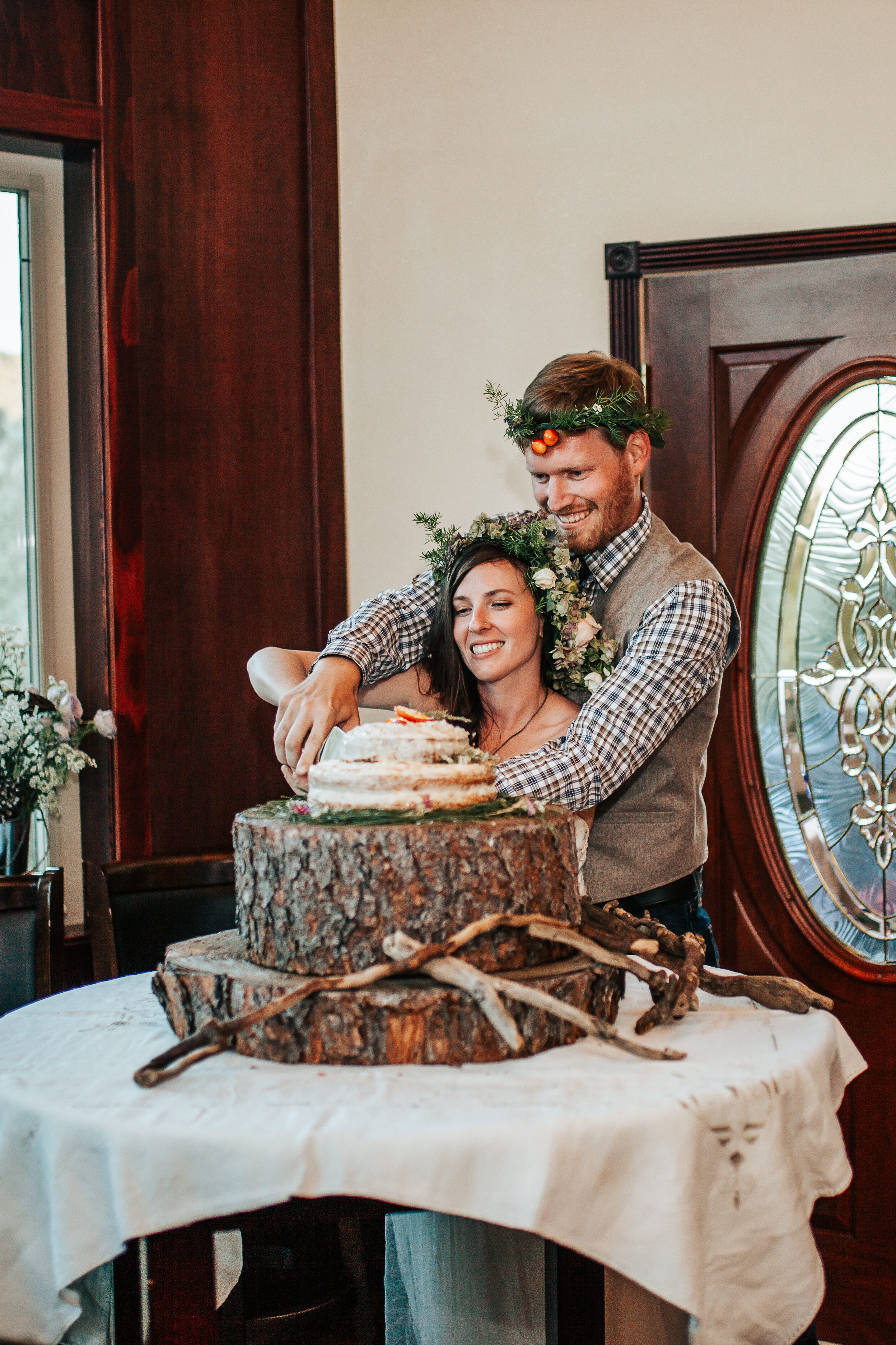 Danielle+Austin Wedding-844