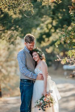 Danielle+Austin Wedding-751