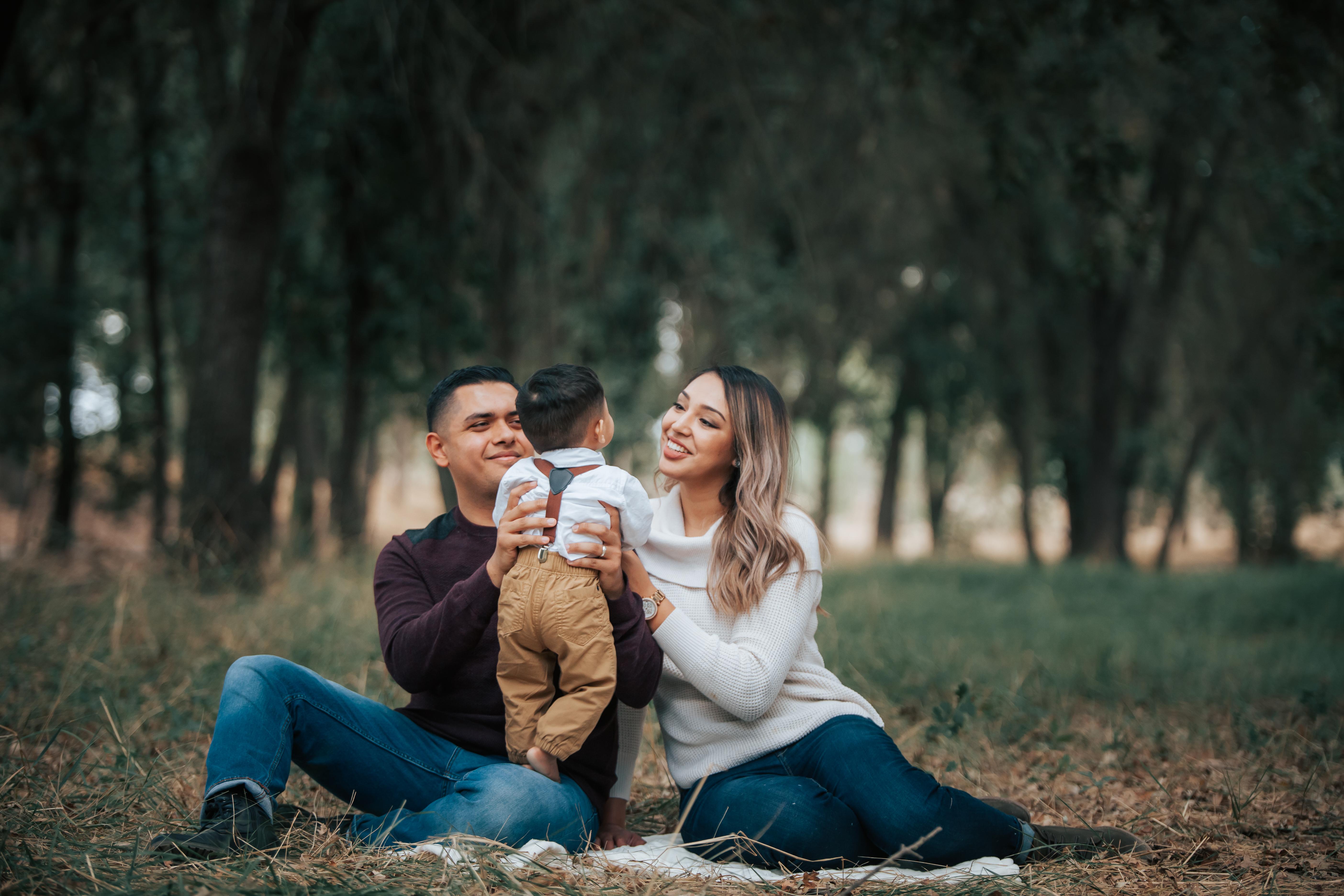 Figeroa family-110