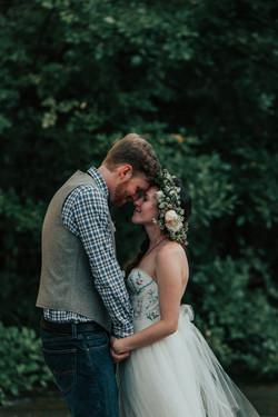 Danielle+Austin Wedding-642