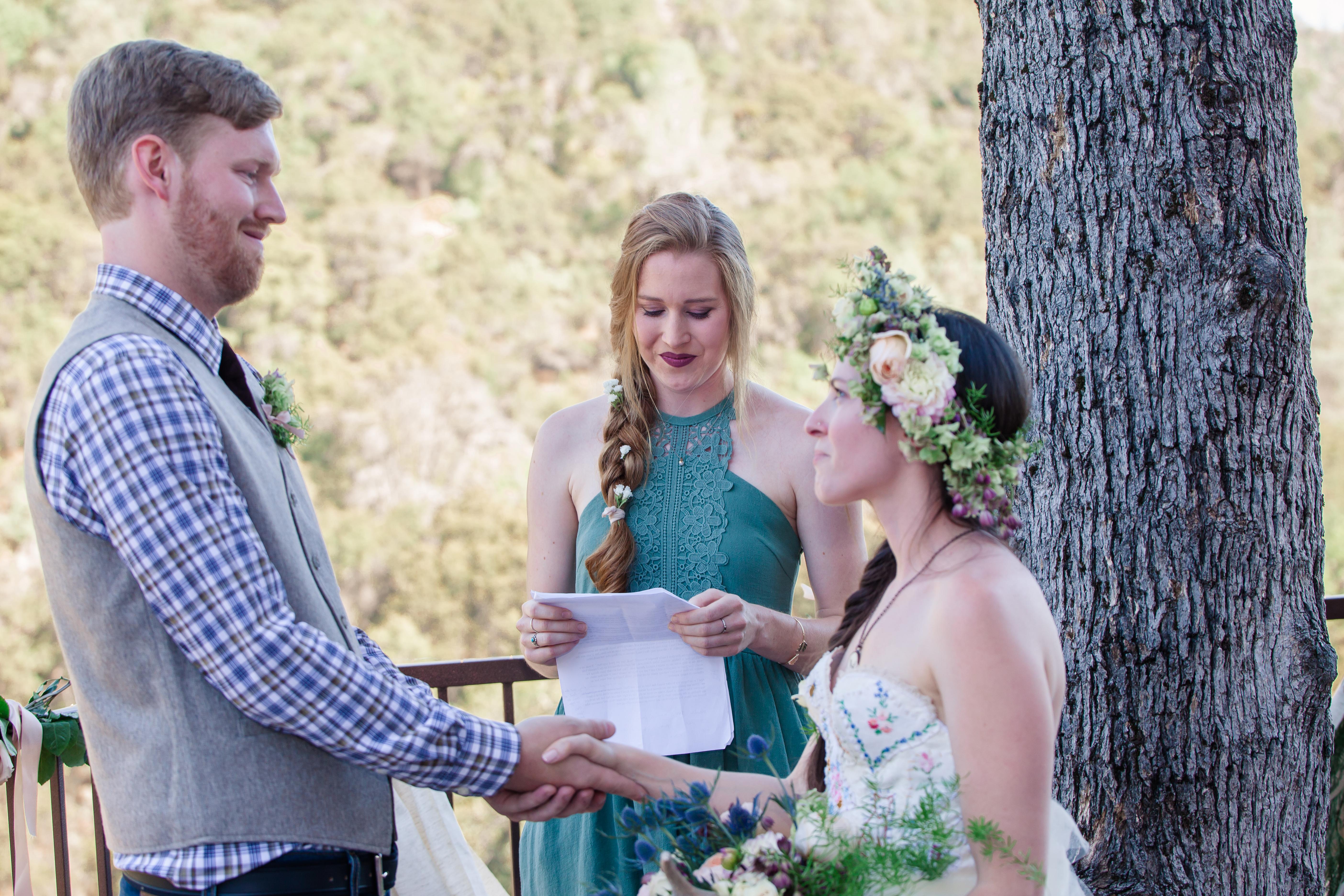 Danielle+Austin Wedding-336
