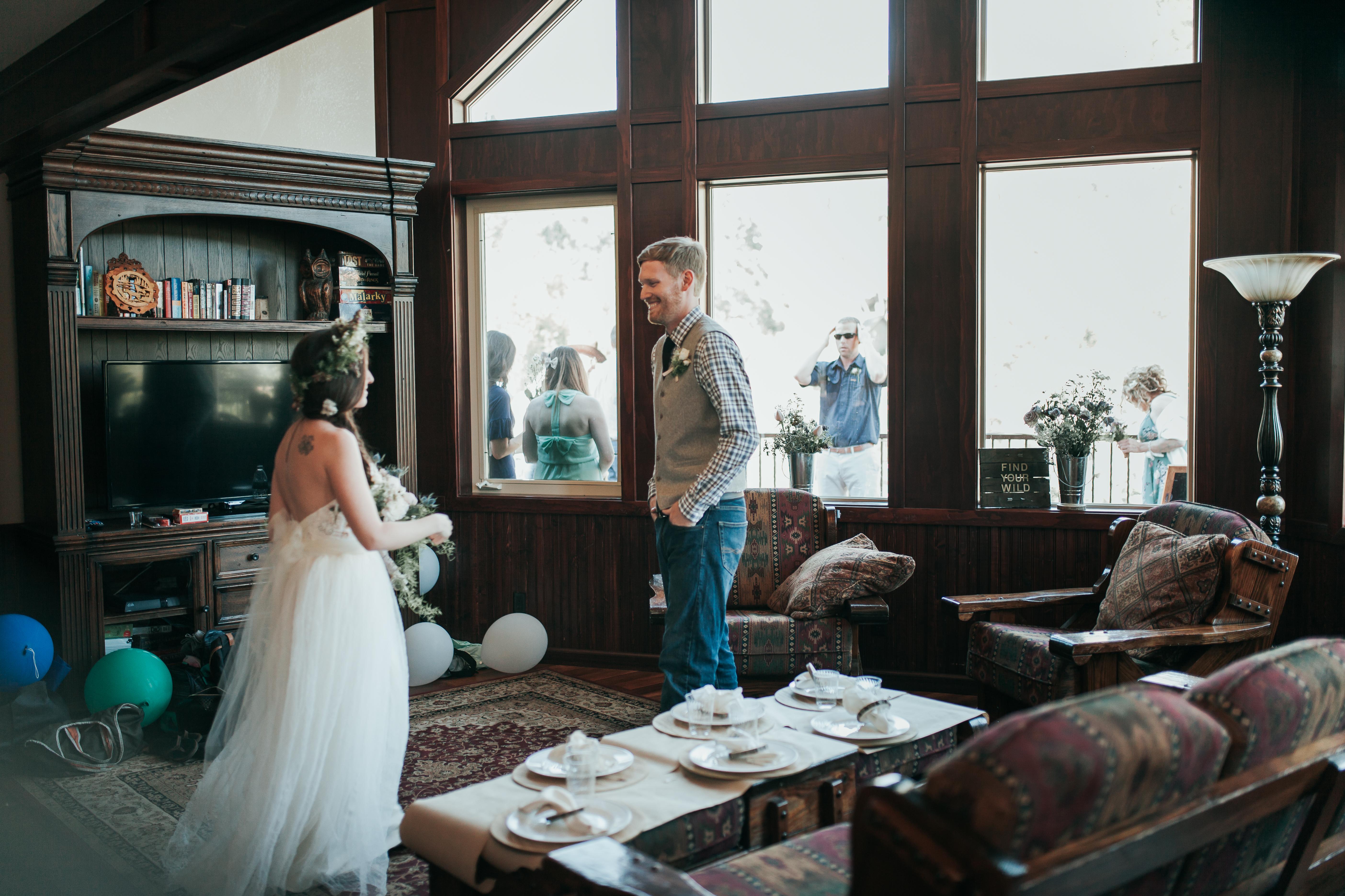 Danielle+Austin Wedding-246