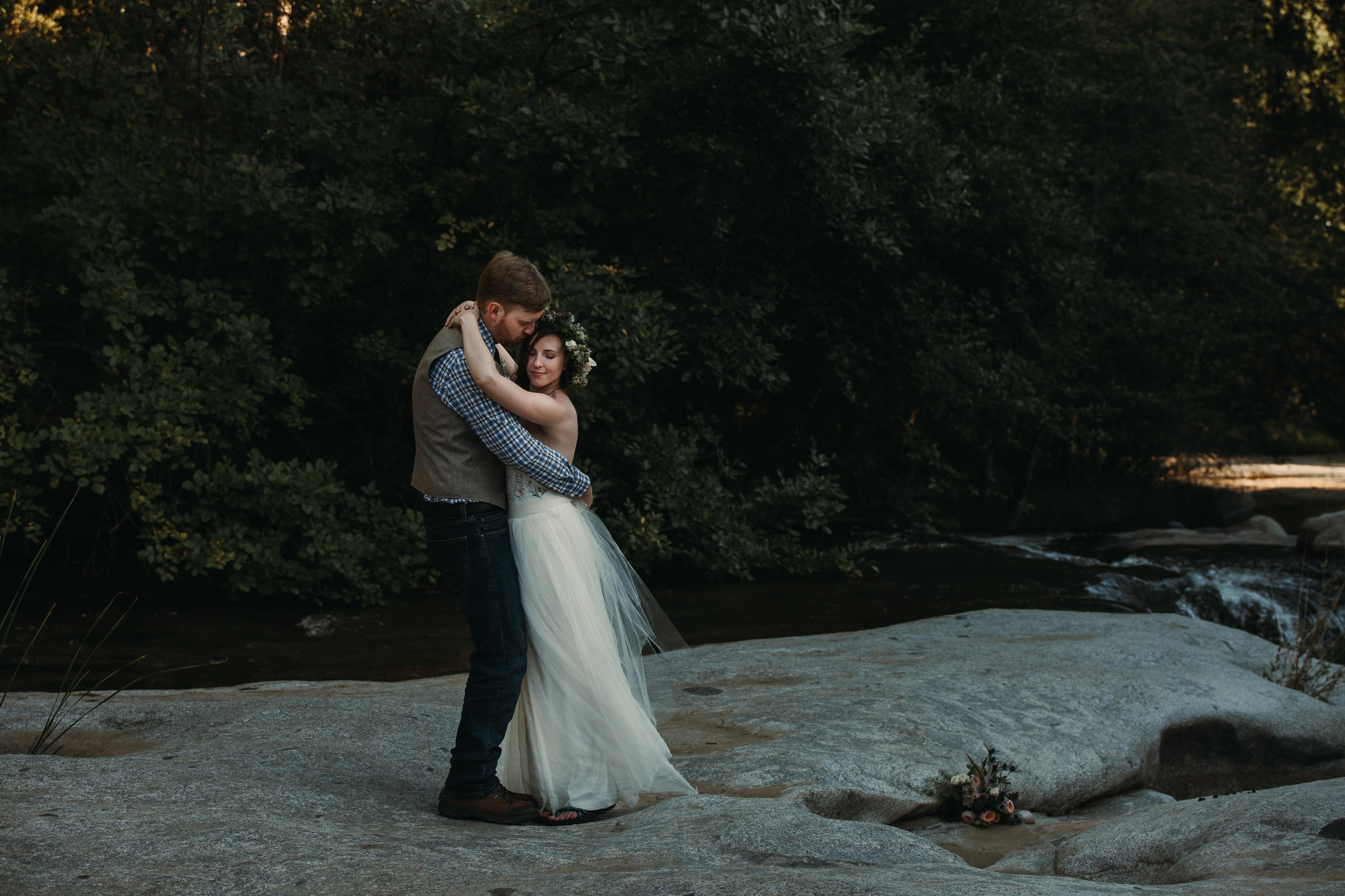 Danielle+Austin Wedding-646