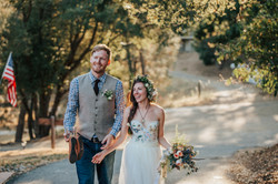 Danielle+Austin Wedding-756