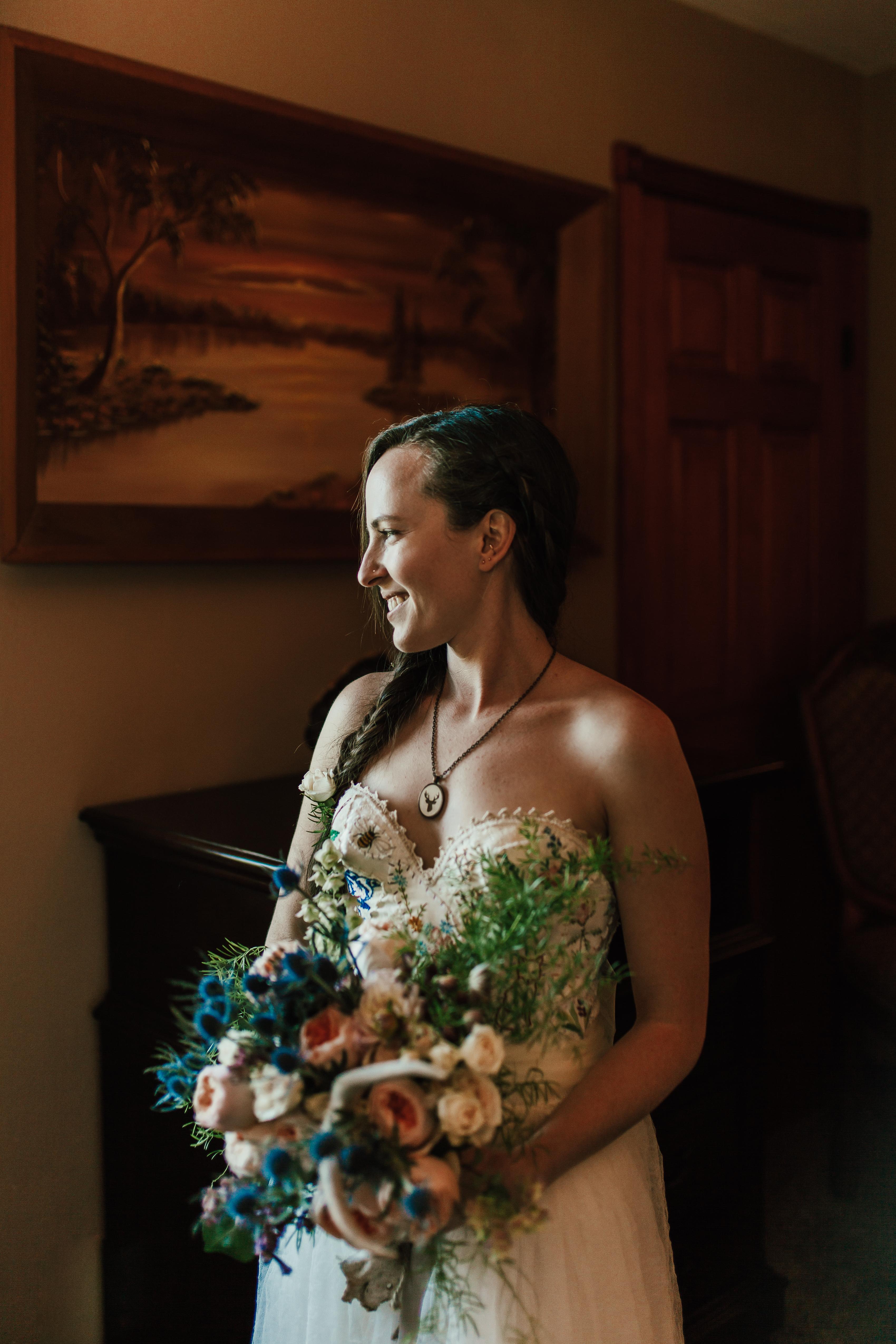 Danielle+Austin Wedding-165