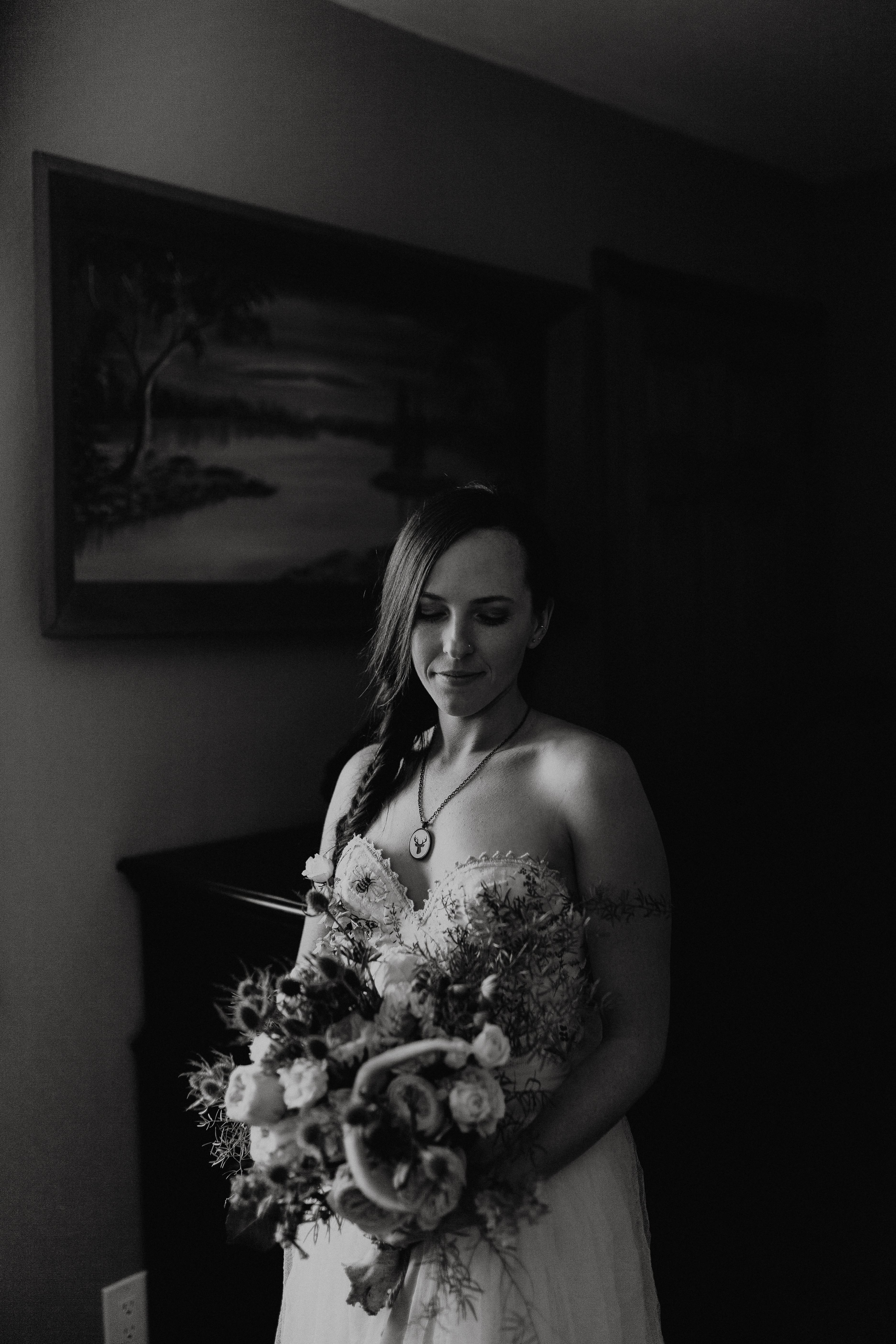 Danielle+Austin Wedding-169