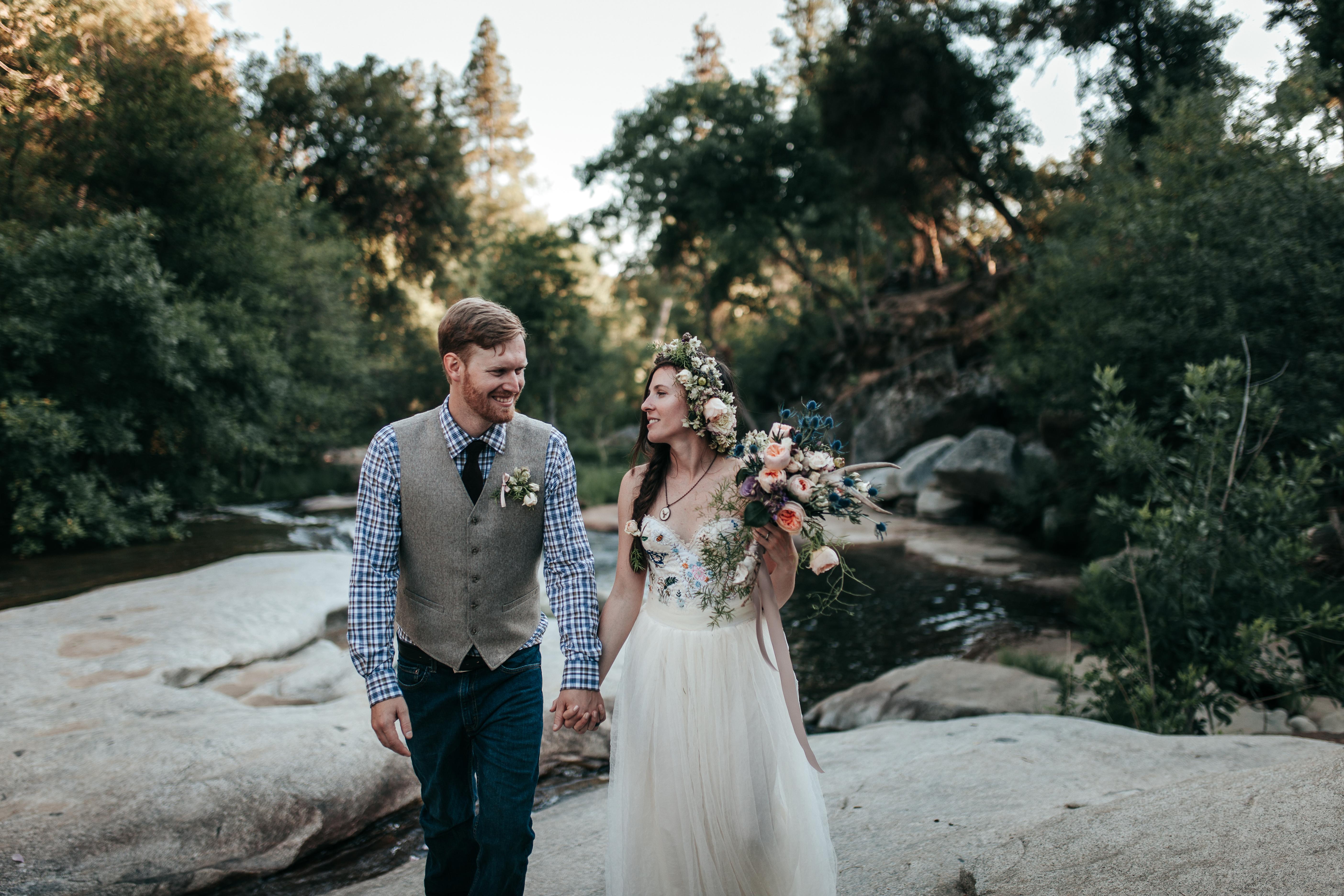 Danielle+Austin Wedding-727