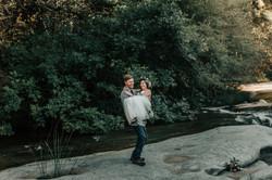 Danielle+Austin Wedding-639