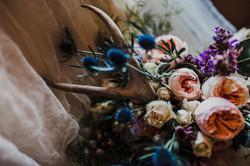 Danielle+Austin Wedding-67
