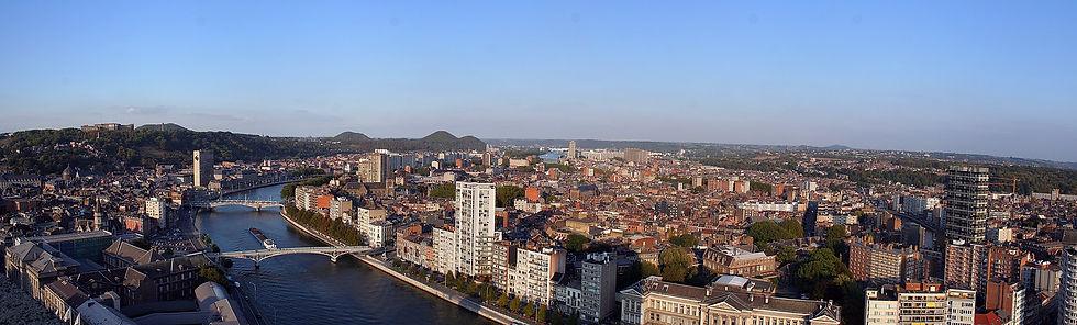 Liège 4.jpg