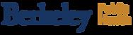 SPH_logo_stack_blue-gold_hex.png