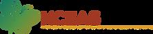 NCEAS-full logo-4C.png